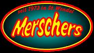 Gasthaus Merscher